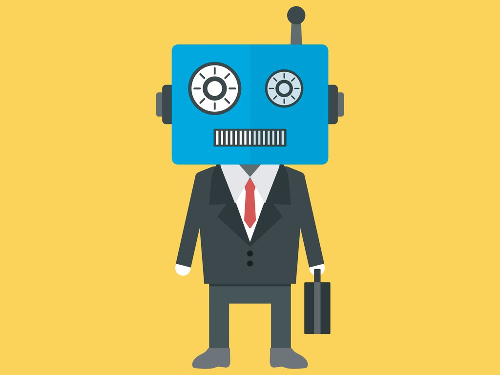 Startups target employment with AI and engagement tools