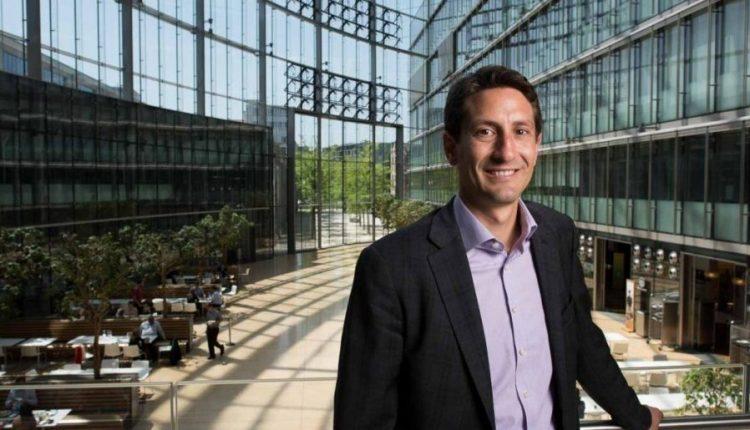 Swiss startup Sophia Genetics raises $77 million to expand its AI