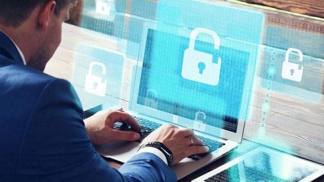 538561-generic-security-hacking