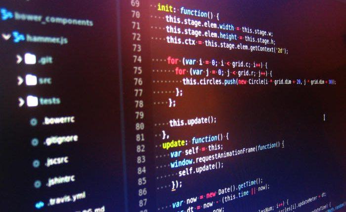 The 6 best JavaScript IDEs