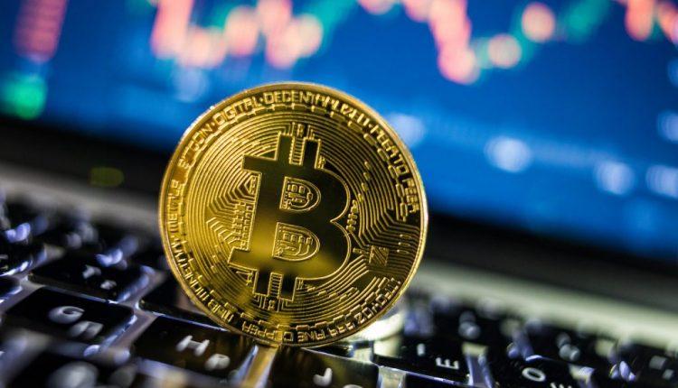 The Case for a 2020 Bitcoin Bull Run