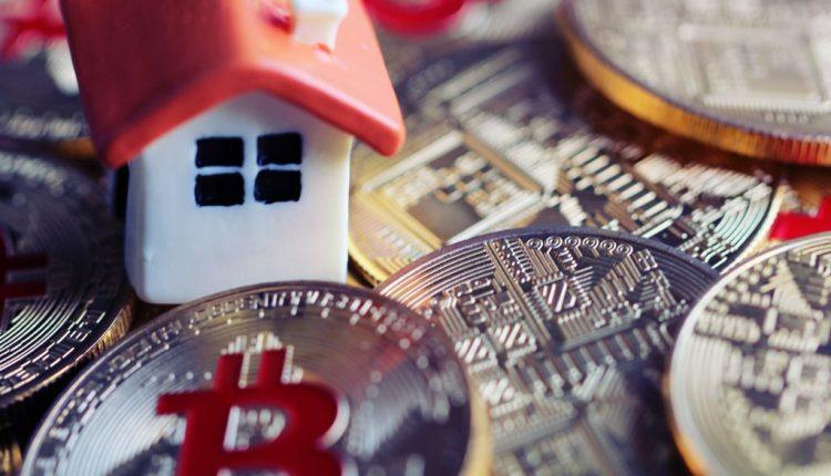 The False Promise Blockchains Will Revolutionize Real