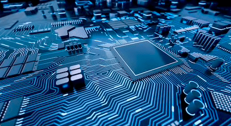 Tremendous Chips, the Beating Coronary heart of AI