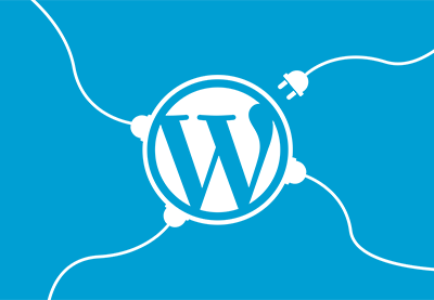 Try These 3 Practical Projects to Learn WordPress Plugin Development