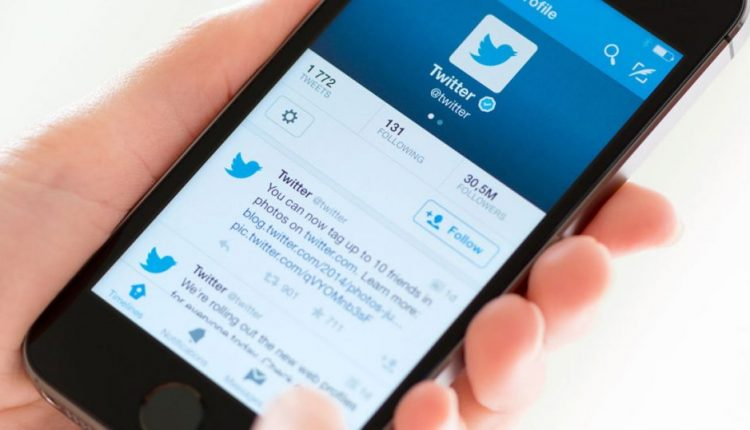 Twitter extends its new timeline feature to Android users