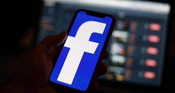 Vietnam threatens to penalize Facebook