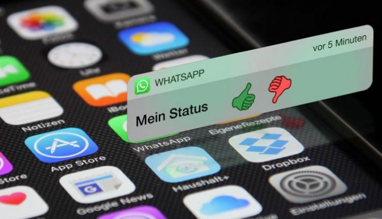 WhatsApp will get these incredible new features