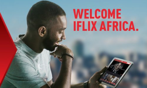 iflix sells off Africa business to refocus on Malaysia & Indonesia