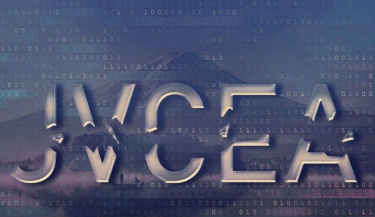 Self-Regulatory Crypto Exchange Association