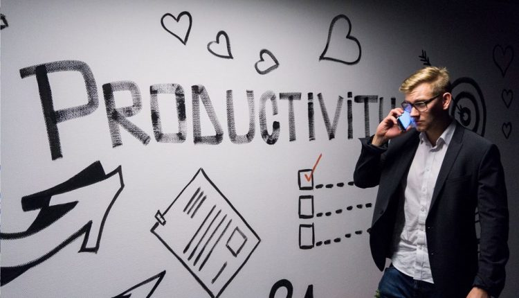 12 of the Best Productivity Hacks for Digital Marketers