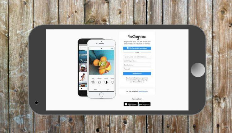 6 Tips for Using Instagram for Business