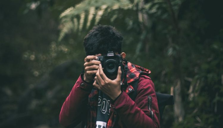 Ismail Sirdah Shares Ways to Use Photography to Boost Engagement