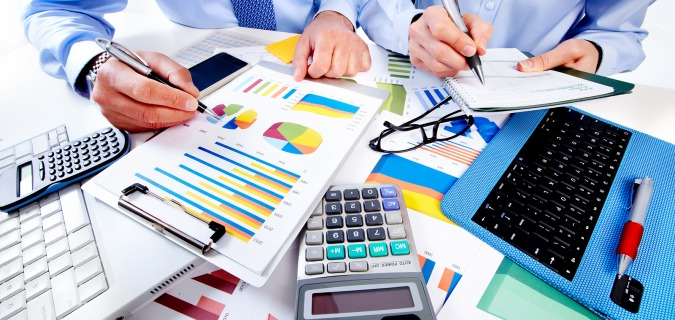 Accounting Basics Digital Marketers Should Know