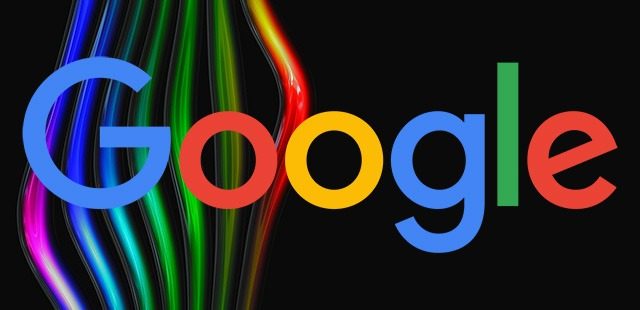 Google Adjusts Algorithms for Categories of Queries