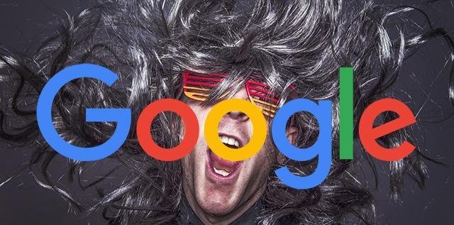 Google Gary Illyes: RankBrain Is PR-Sexy Machine Learning