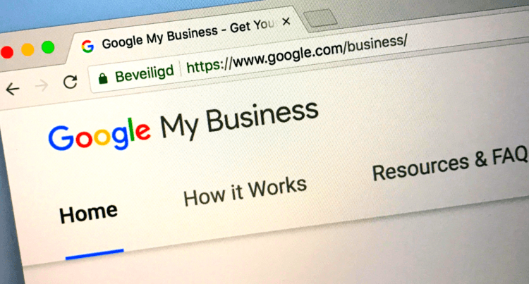 Google My Business Has New Tools & Tips for Responding