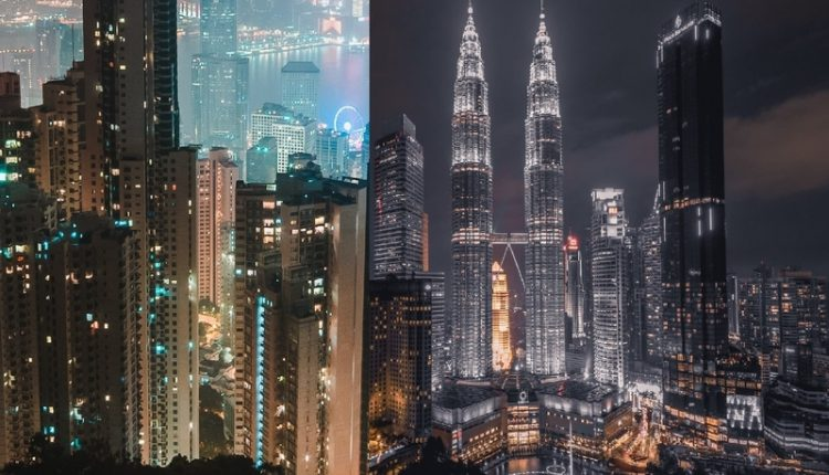 Hongkongers & Malaysians confident Tech will generate new jobs