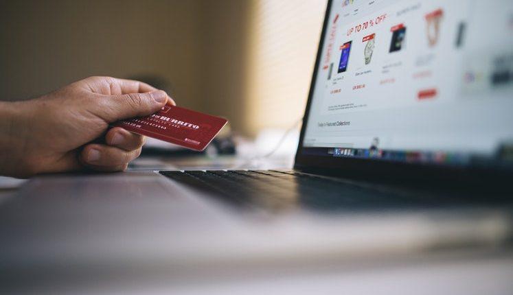 Is a Tech-Based Social Credit Score a Good Idea?