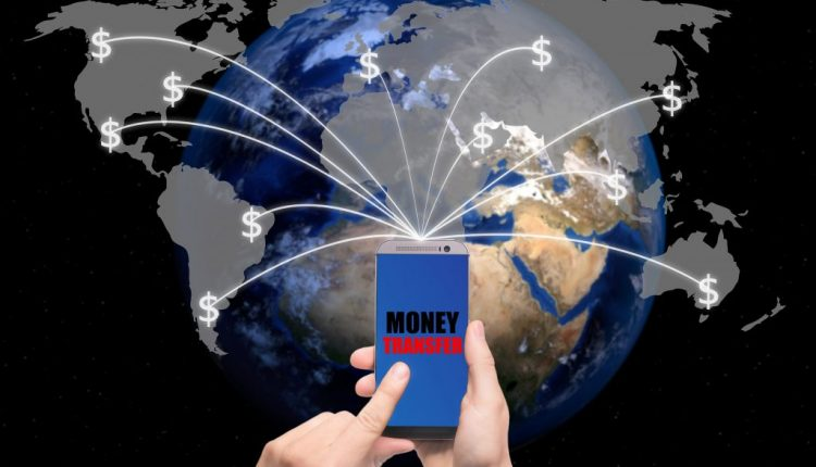 Mobile momentum to power financial inclusion in Malaysia