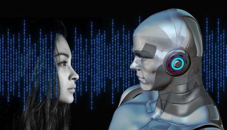Trends in AI that are Changing the Way WeTalk