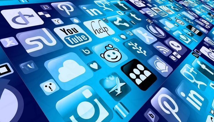 10 Ways to Enhance the Security of Your Social Media Accounts