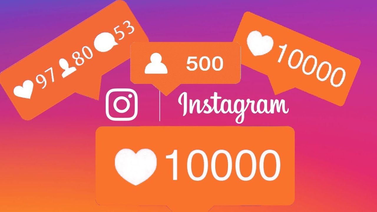 6 Rules to Follow When Using an Instagram Bot