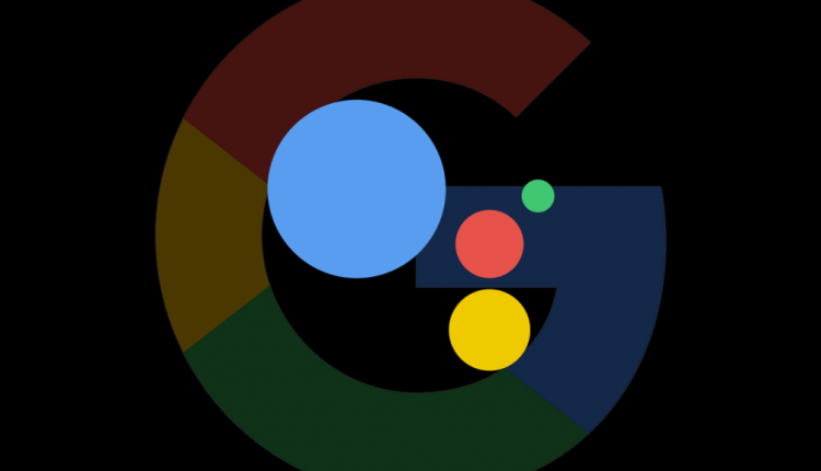 Duplex-powered Google Assistant restaurant booking expanding