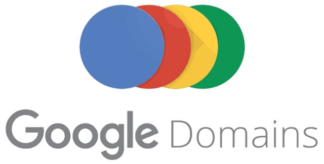 Google Domains Have Automatic Verification For Property Sets
