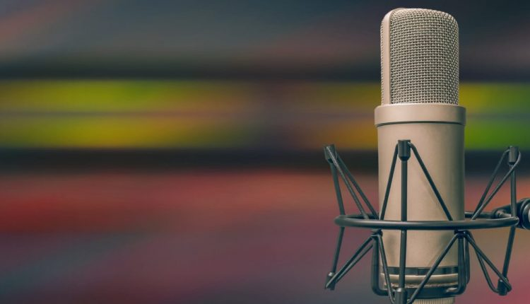 Google brings search to podcasts through automatic transcription