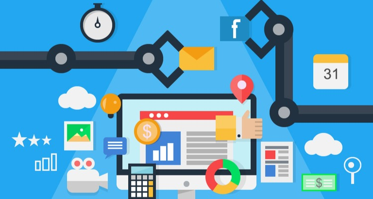 How AI And Machine Learning Can Supercharge Your Social Media Marketing
