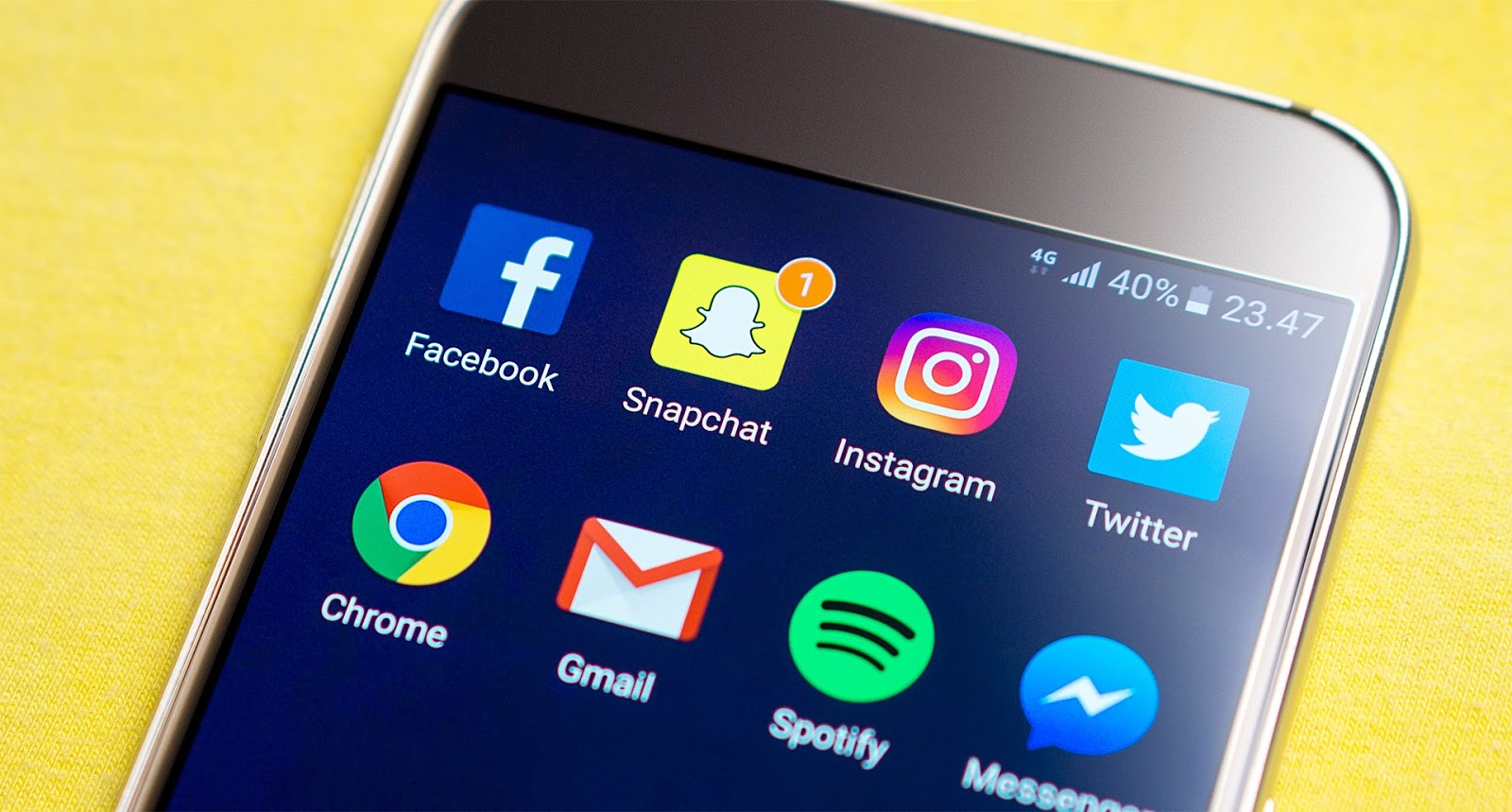 Up And Coming Social Media Trends Driven By Millennials And Generation Z