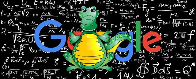 When Naming The Google 3/12 Broad Core Ranking Update Florida 2