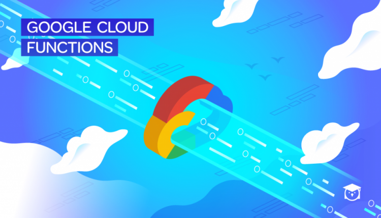 The Unbearable Coolness of Cloud Functions