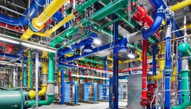 Confluent, Fivetran announce deep Google Cloud integration