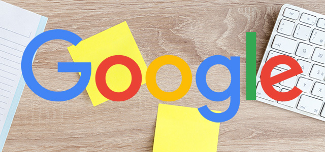 Do Google Posts Help Your Google Local Rankings?