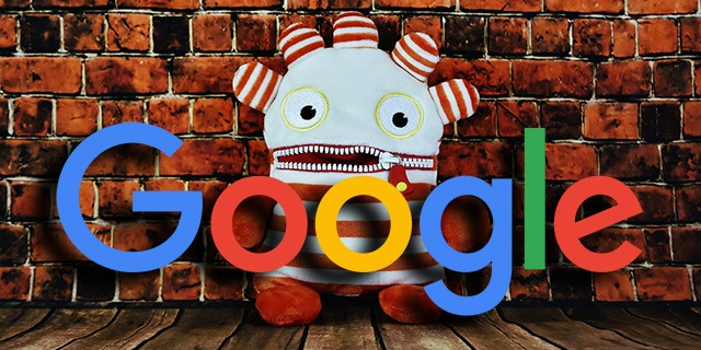 Google Knows When Its New Web Rendering Engine Will Be Released