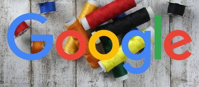 Google Prefers Content Tweaks Vs URL Redirection For Personalization