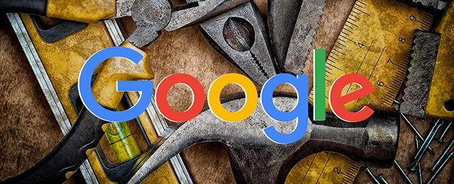 Google Search Console Enhancement Reports Data Change