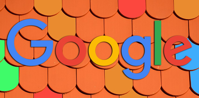 Google Search Console URL Parameters Tool May Change