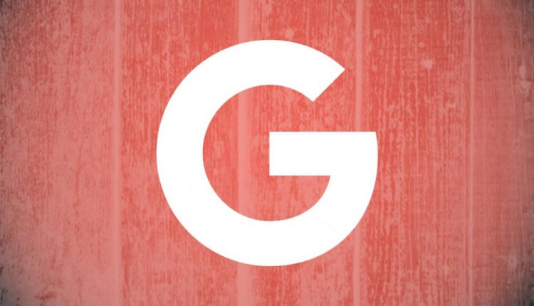 Google spotted testing version of GoogleBot that can render more content