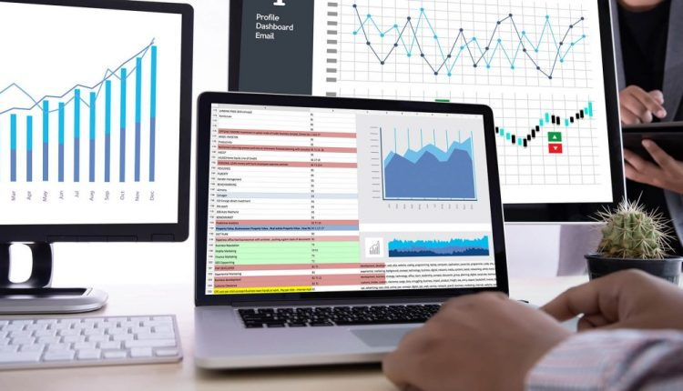 How one can get probably the most out of your advertising analytics funding