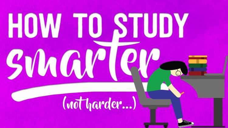 Student Guide on How to Study Smarter.jpg