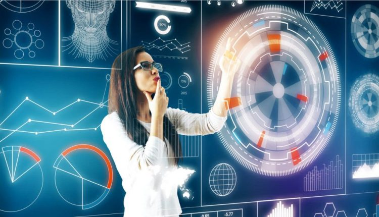 Choosing the right marketing analytics solutions for your company