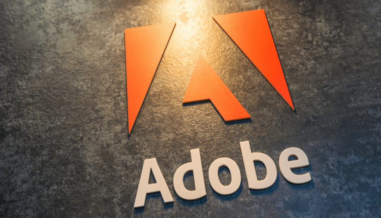 Adobe is touting a future the place expertise reigns and B2E is all you want