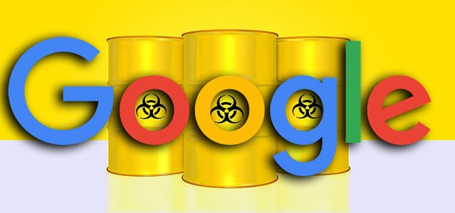 5 Months Later Google Has Not Fixed A Googlebot Search Exploit