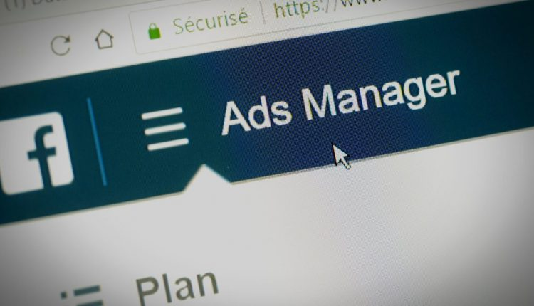 Facebook Ads Manager issues are causing major headaches for advertisers