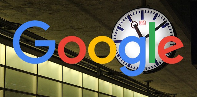 Google Ads & AdSense Confirmed Reporting Delays