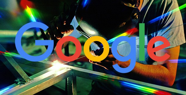 Google Can Crawl Web Workers That Schedule Work Immediately