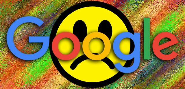 Google Hints That Favicon Removals From Search May Be Automated