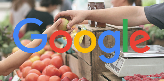 Google Local Pack Ad Label Feels Even More Subtle